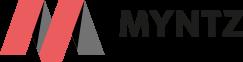 Myntz